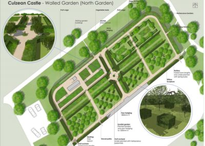culzean_walled_garden_master_plan